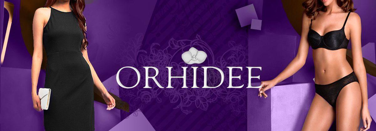 Orhidee-pood.ee